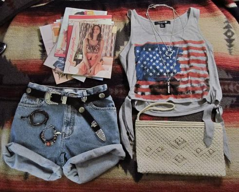 Champagne_and_Marshmallows_outfit_free_people_american_flag