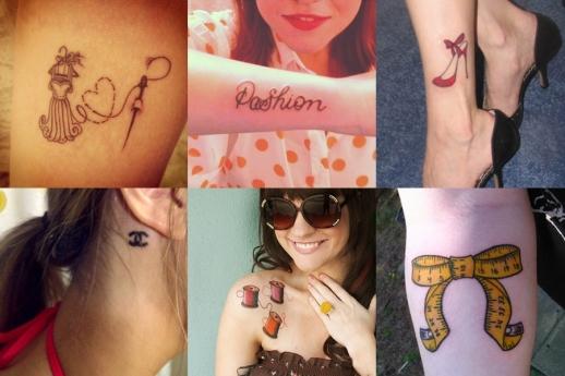 fashion-tatuagem