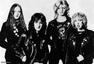 Girlschool-girlschool-37954798-800-544_zpsa0a02d6b