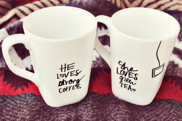 his-her-sharpie-mug-diy-624x415