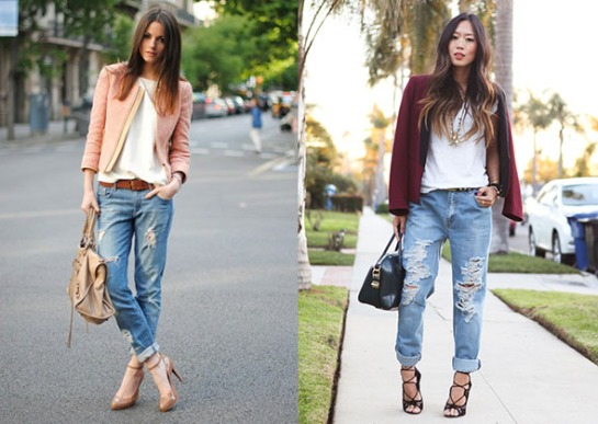 jeans-boyfriend-song-of-style-look-como-usar
