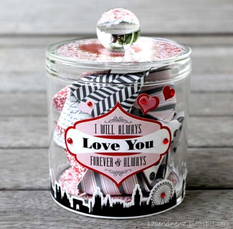 valentines-gifts-for-boyfriend-diy