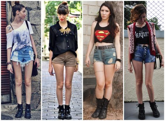 coturno-shorts-2