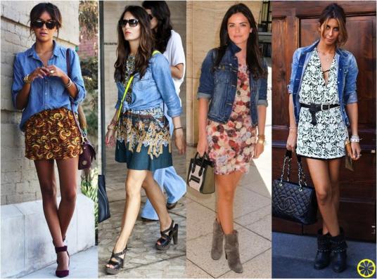 jaquetas-jeans-femininas-1