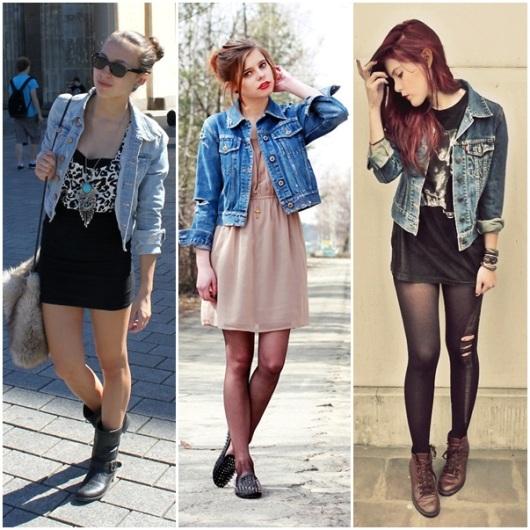jeanscomsaia