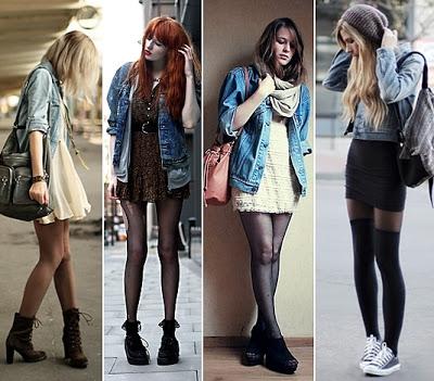 looks+com+jaqueta+jeans+3