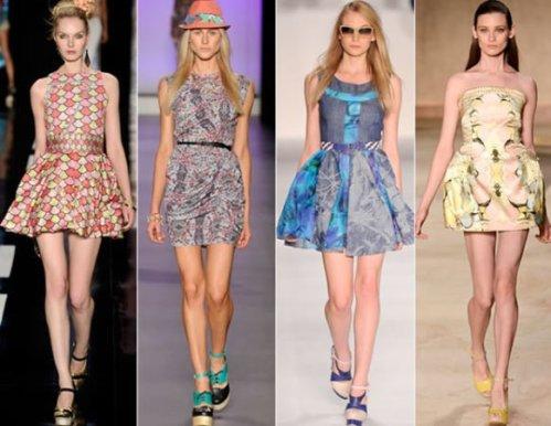 Vestidos-Lindos-Verão-2014-5