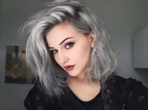 granny-hair-trend-2