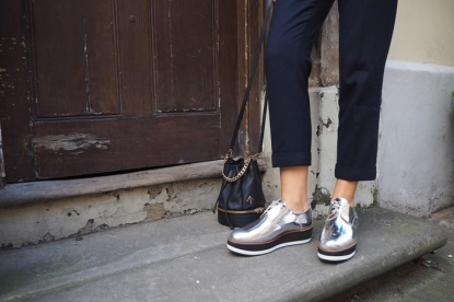8the-frugality-factor-shiny-flatform-brogues8