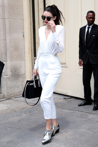 celebrities-sightings-at-paris-fashion-week-haute-couture-fa-1