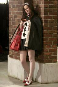 3b660137210b1727e7fb2043544a2ab0--blair-waldorf-outfits-blair-waldorf-fashion