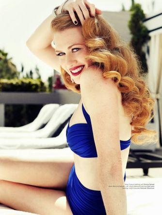 mireille-enos-bikini