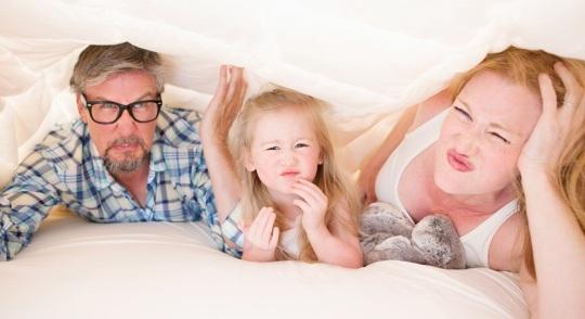 Mireille-Enos-Family-Photos-HusbandAge-Height