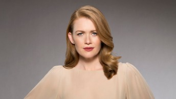 THE CATCH - Pilot Gallery (ABC/Craig Sjodin) MIREILLE ENOS
