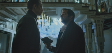 altered-carbon-2 (1)