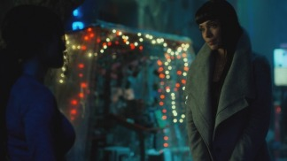 altered-carbon-season-1-episode-8-clash-by-night-netflix